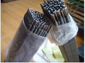D856耐高温耐磨抗冲击合金堆焊焊条