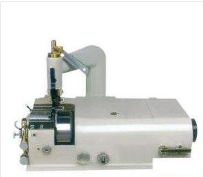 KS-801 削皮机 鞋机