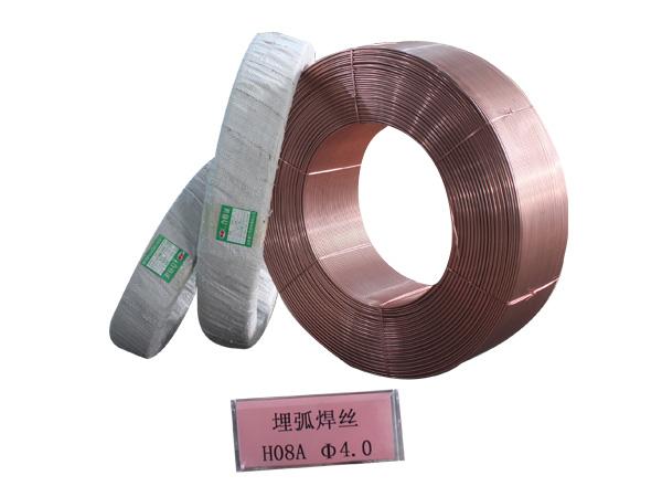 株洲市H0Cr20Ni10Ti氩弧焊丝ER321