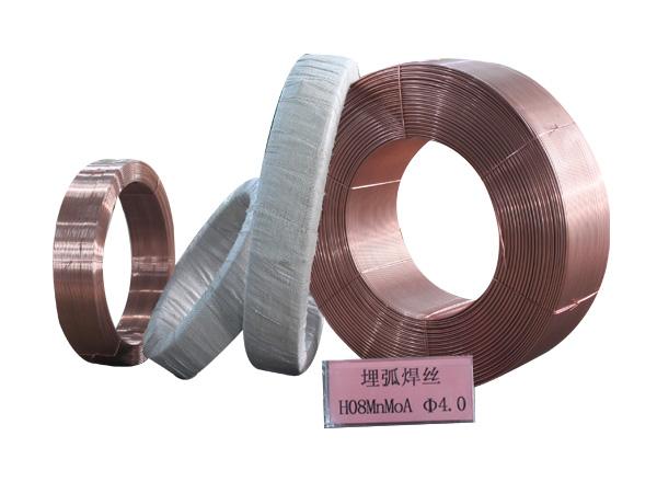 湘西H0Cr21Ni10氩弧焊丝ER308