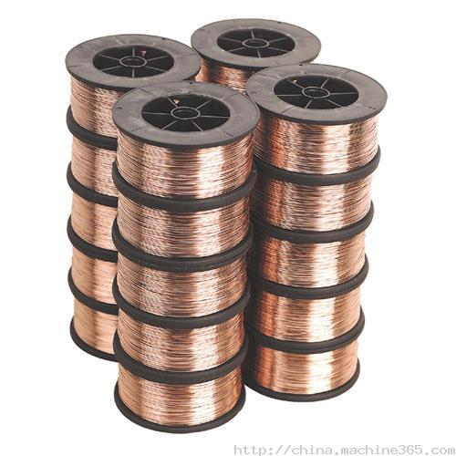 山西省H0Cr21Ni10氩弧焊丝ER308