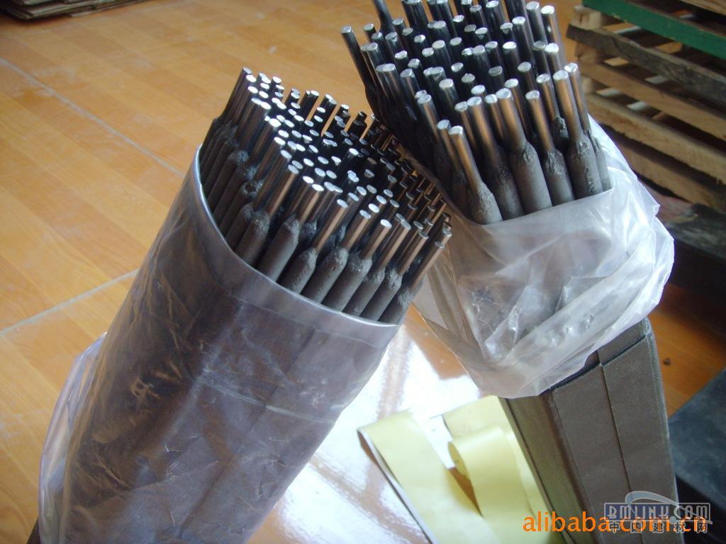四川省H1Cr24Ni13氩弧焊丝ER309