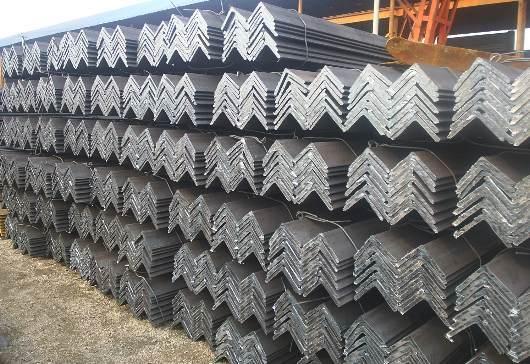 供应:316L不锈钢角钢,304不锈钢角钢,316不锈钢角钢