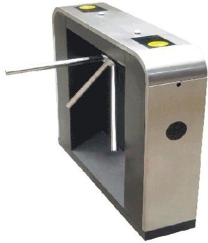 湛江铝合金遥控伸缩门,道路拦车杆,电动道闸
