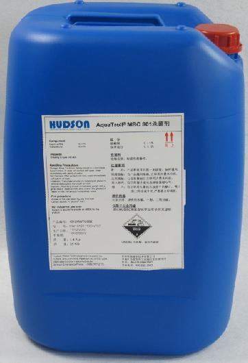 Hudson膜杀菌剂MBC801