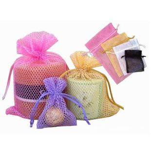 各类优质雪纱袋,礼品袋,化妆袋,手挽袋