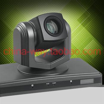 深圳中天华科会议摄像机HK-D820-DSYC-LCD-SN63