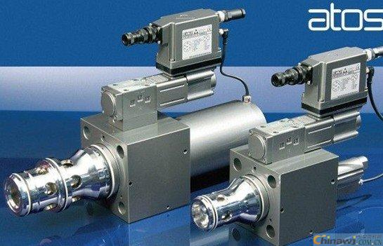 供应意大利ATOS阿托斯电磁阀,ATOS代理,阿托斯价格