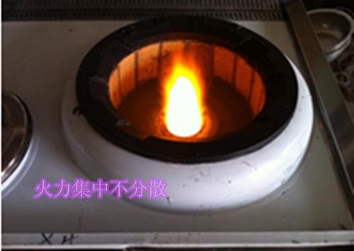 高效环保醇油添加剂