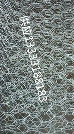 热镀锌钢丝网价格