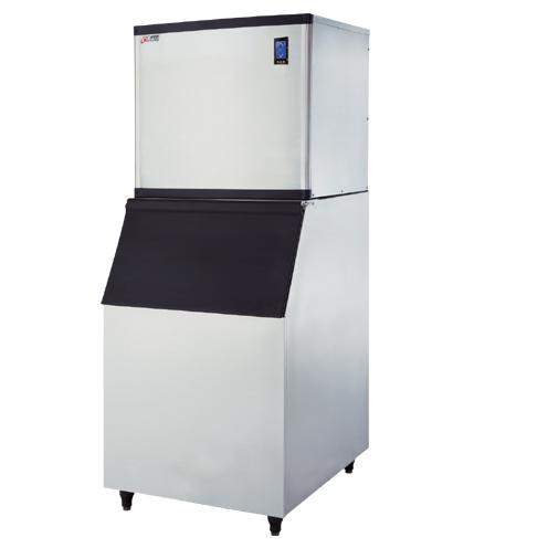 厦门-泉州销量最好的制冰机-奶茶制冰机
