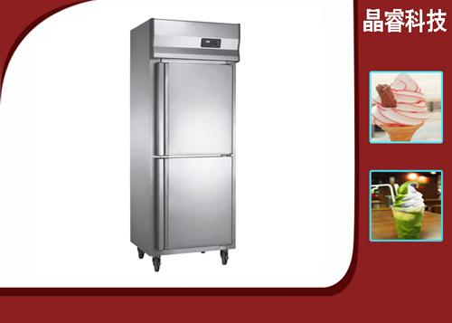 哪里有卖冷藏柜-厨房冷藏柜【厦门-泉州】