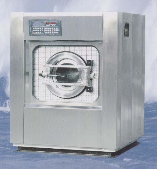 航星洗涤机械,航星洗衣设备,洗衣房设备,酒店用品