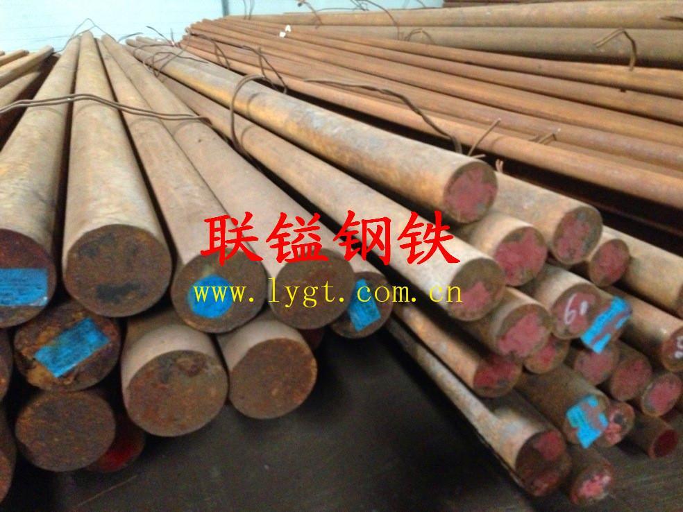 联镒20号碳钢无缝管精密20号碳钢无缝钢管20号碳素钢