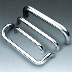 佛山不锈钢管厂家 专业生产201 304不锈钢家具制品管装饰管