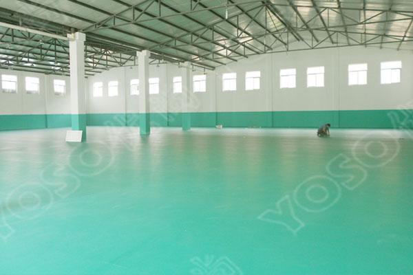 乒乓球场地运动地胶最新价格 乒乓球运动地垫 超强稳定性乒乓球地胶