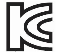 家用吸尘器KC认证家用吸尘器CE认证