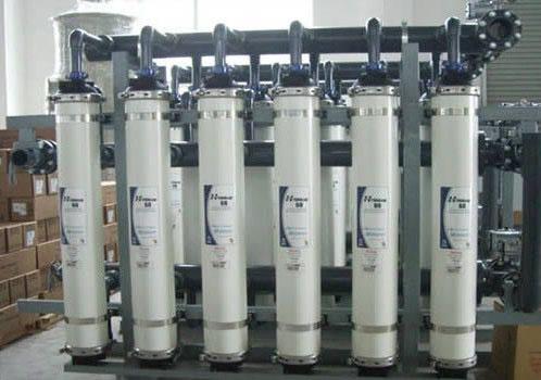 山东省划算的矿泉水设备供应