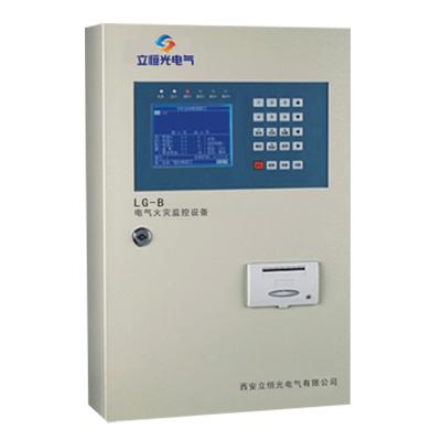 供应PMAC503C经济型漏电火灾探测器