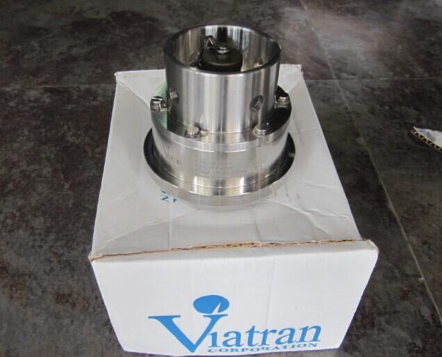 威创VIATRAN传感器 LP770 584