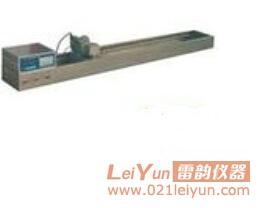 沥青控温测力延伸仪,智能计算,上海延伸仪