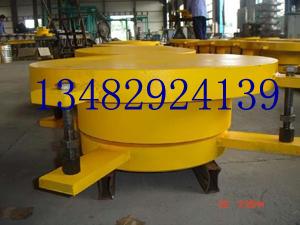 球形钢支座厂家直销_减震球形钢支座专业生产_衡水广润公司