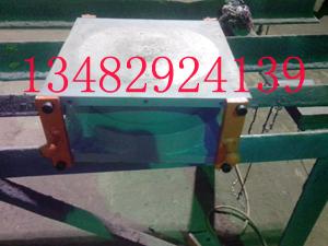 抗震球形钢支座厂商推荐_KLQZ抗震球形钢支座专业设计_广润生产