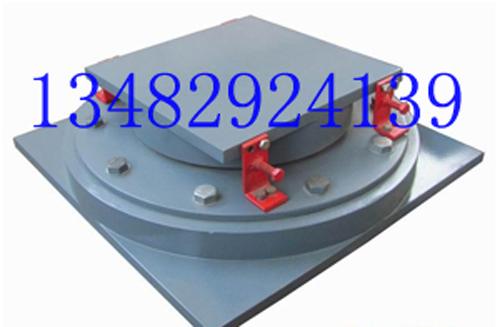 减震球形钢支座价格_JQGZ-II型弹性减震球形钢支座厂家推荐