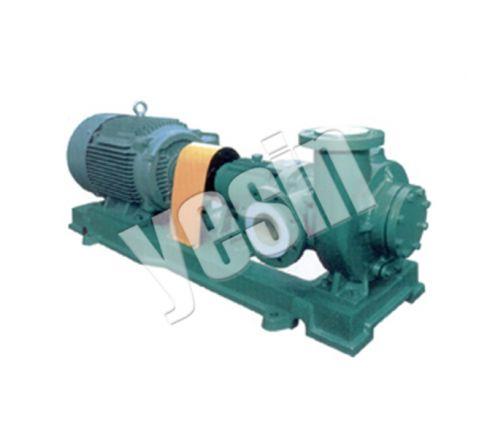 MFY-1 耐磨耐腐蚀泵不易堵塞,抗结晶、耐颗粒。
