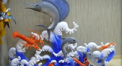 北京卡通雕塑制作厂家 北京卡通雕塑制作 卡通雕塑价格