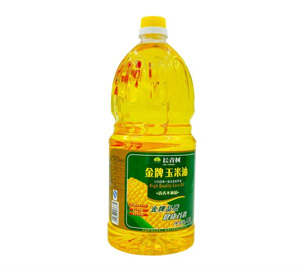 珠海长青树食品有限公司的形象照片