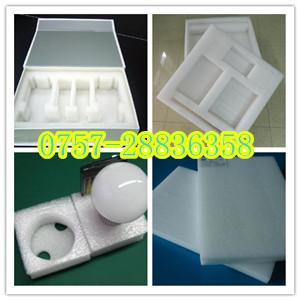 顺德EPE珍珠棉生产 珍珠棉供应
