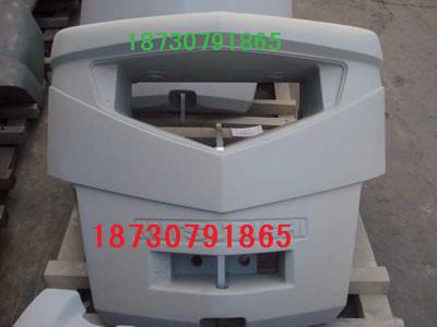 供应HT300灰铁铸件、灰铸铁、灰铁铸造件、电炉铸造、保证材质机