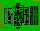 专业打样PCB 线路板生产厂家