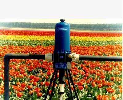 法国多寿DOSATRON D8RE2比例泵注肥泵园林施肥泵园艺稀