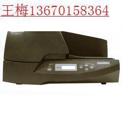 宁夏c-460p标牌印字机/NTC丽标打牌机/佳能铭牌机价格