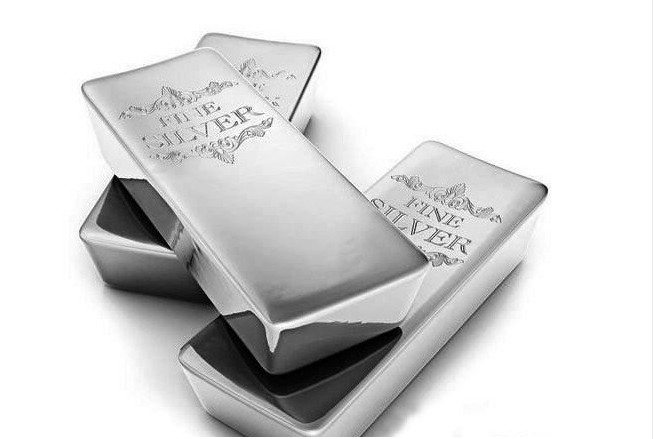 现货白银免费招商代理-北商所可以在线开户方便