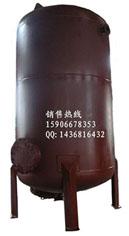 净化设备/饮用水过滤器/多介质过滤器