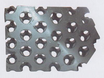 HT300灰铁铸件、灰铸铁、灰铁铸造件、电炉铸造、保证材质机械性