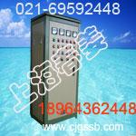 北京水泵变频控制柜厂家
