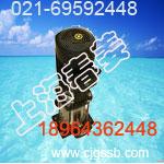 上海春姜变频水泵制造有限公司的形象照片