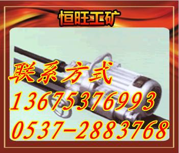 KHYD75岩石电钻  探水钻机 麻花钻杆 圆钻杆 扩孔钻头