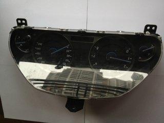 广州市驰速汽配有限公司的形象照片