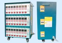 浙江杭州上海供应热流道模具热流道温控器温控箱温控卡批发零售