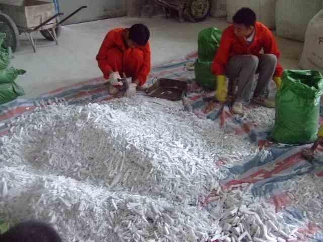 硅灰石粉硅灰石 硅灰石粉 超细硅灰石