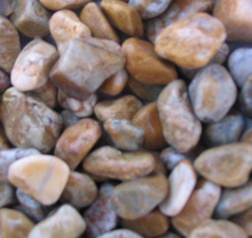 河北庭院景观石选购就来易县色石