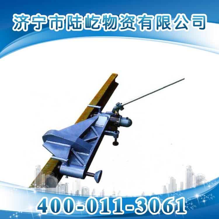 伊吾县KWCY-600液压垂直弯道器