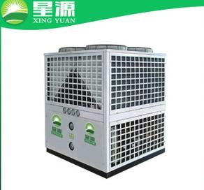 珠三角空气源热水器