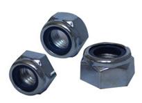 高强度细反扣螺母、特厚螺母、异形螺母、锚杆螺母、煤矿栏用螺母