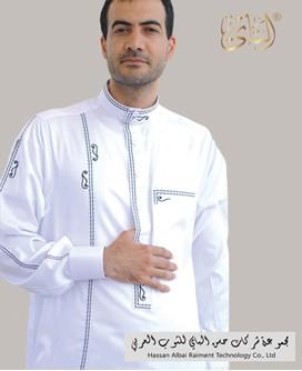 供应阿拉伯长袍